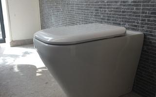 Sanitair - Habita NV - Sanitair
