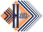 Habita NV - Lummen