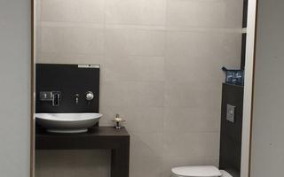 Ideal Standard: Tonic II wandwc aquablade system