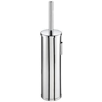 wc - borstel wandmodel