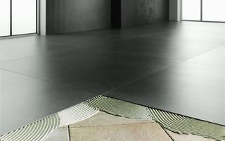 Habita nv - Xxl Tiles