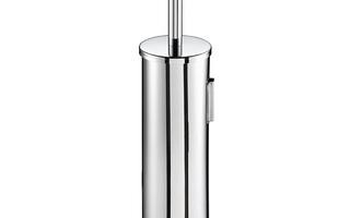 Nemox - toiletborstelhouder (wandmodel)